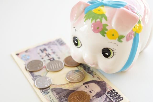 貯金ができる人の特徴